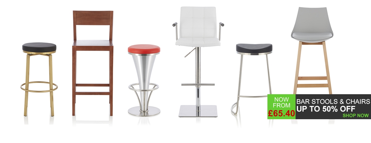 HOMEPAGE - New Bar stools & Chairs