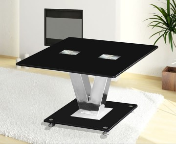 Lamp Table Offers