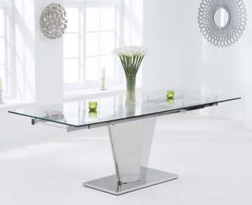 dining room furniture dining sets frances hunt