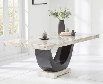 Home Dining Room Furniture Tables