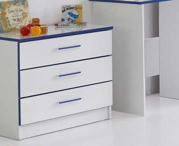 Kids Chests of Drawers