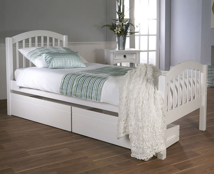 diane-white-wooden-bed-frame-drawers