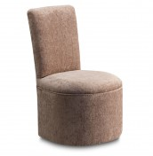 Jenny Upholstered Bedroom Chair