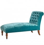 Wolseley Bedroom Chaise Longue