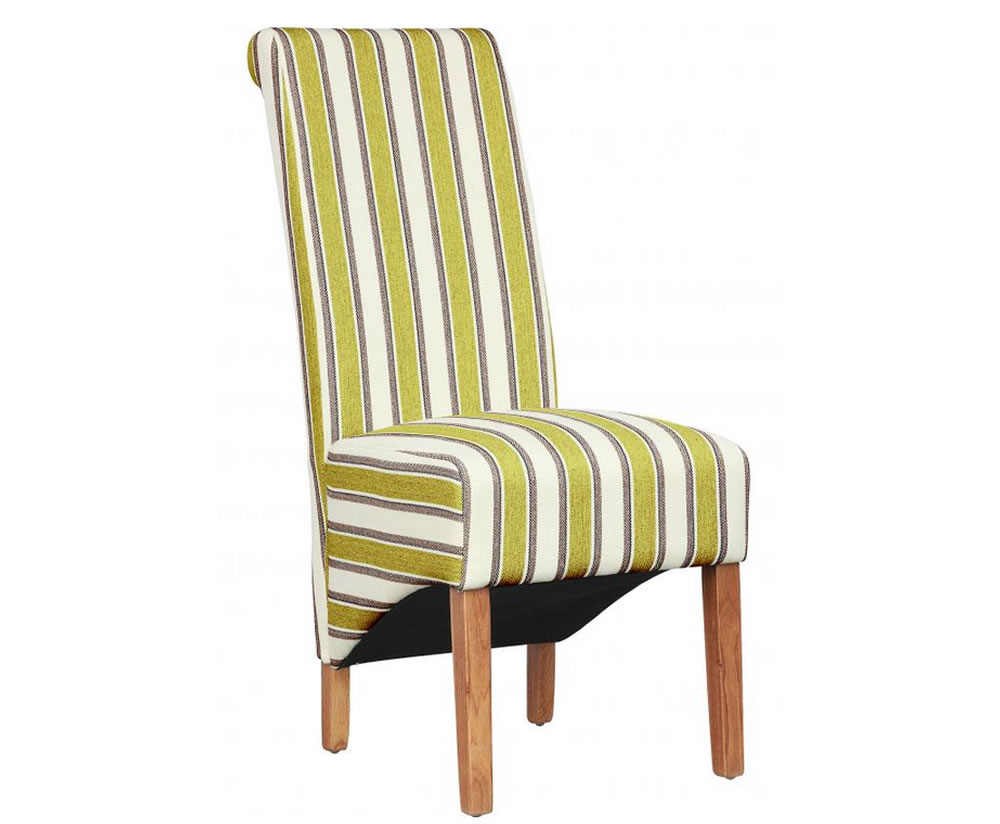Lime Green Dining Chairs : 111091 from furnituresalestoday.co.uk size 1000 x 824 jpeg 80kB