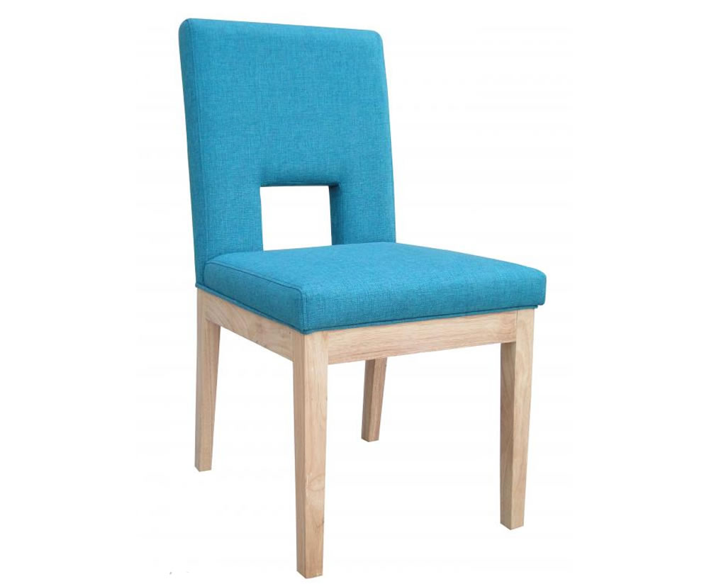 Teal dining chairs furniture sales today for Furniture sales today
