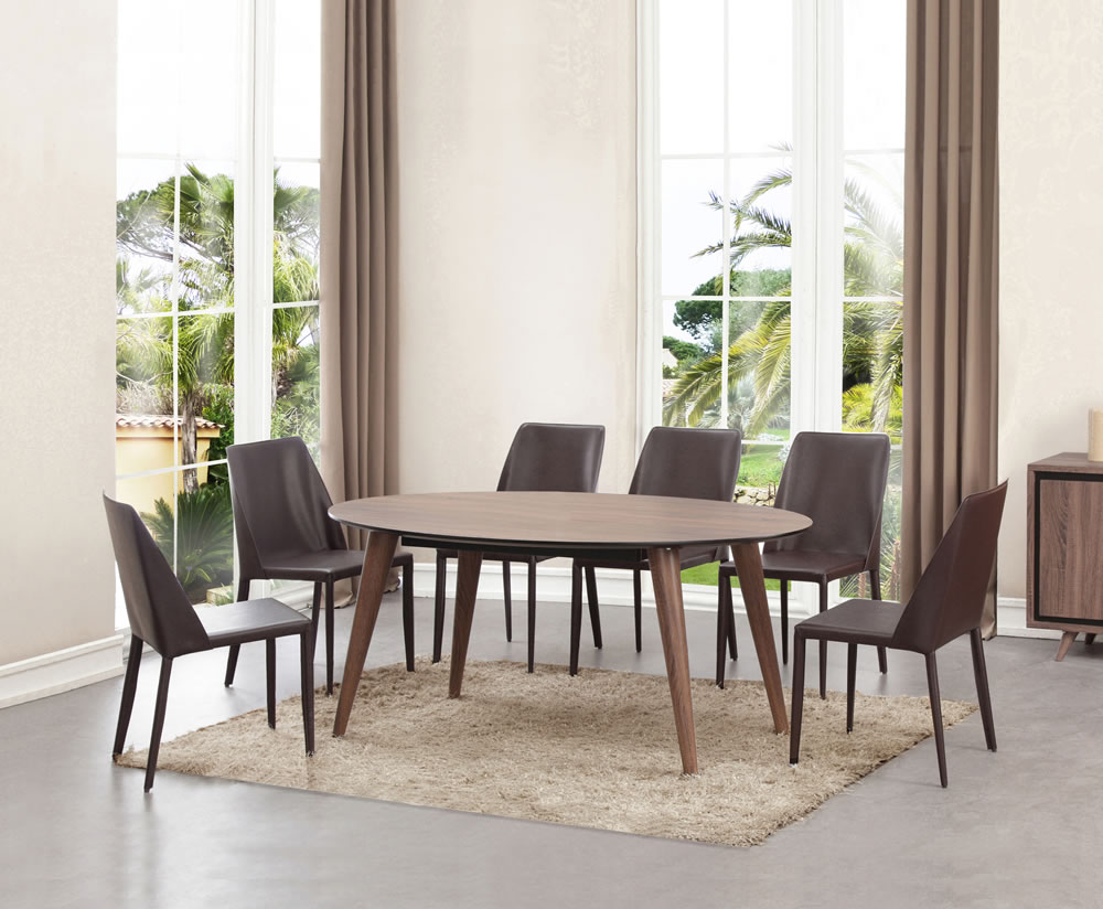 option dining table 4 chairs dining table 6 chairs
