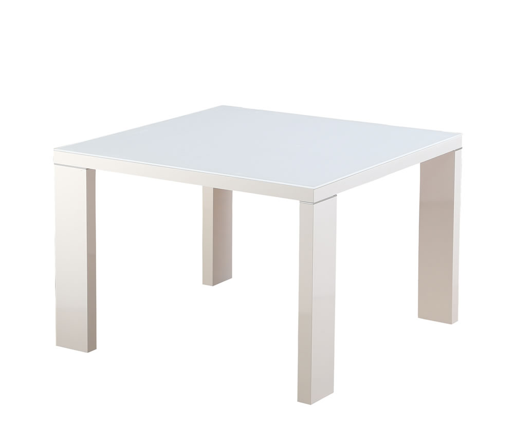 ellis rectangular dining table sef2133r panama 59 square