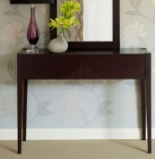 Jatoba Dressing Table