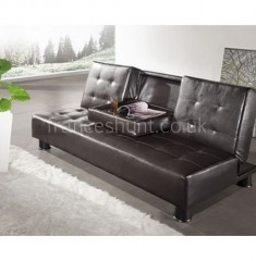 Sofa Beds / Futons : Bargaintown, Furniture Stores Ireland for low