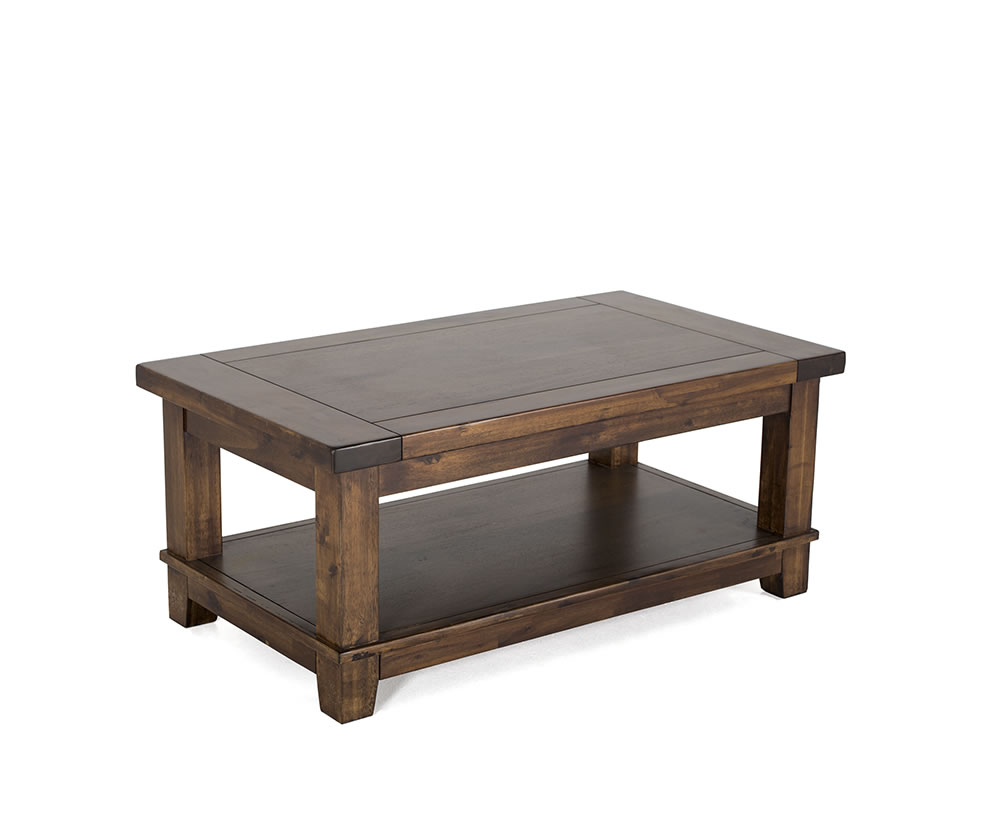 Frances hunt coffee tables furniture sale direct for Coffee tables sale uk