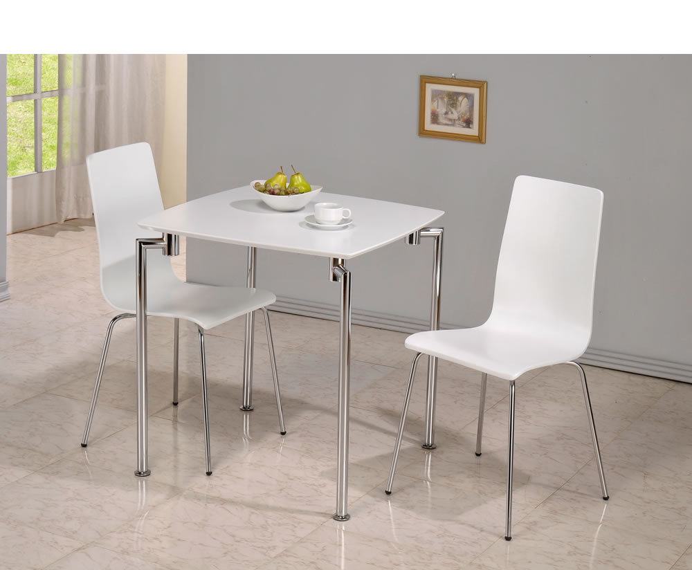 2 seater kitchen table set dove white 2 seater square