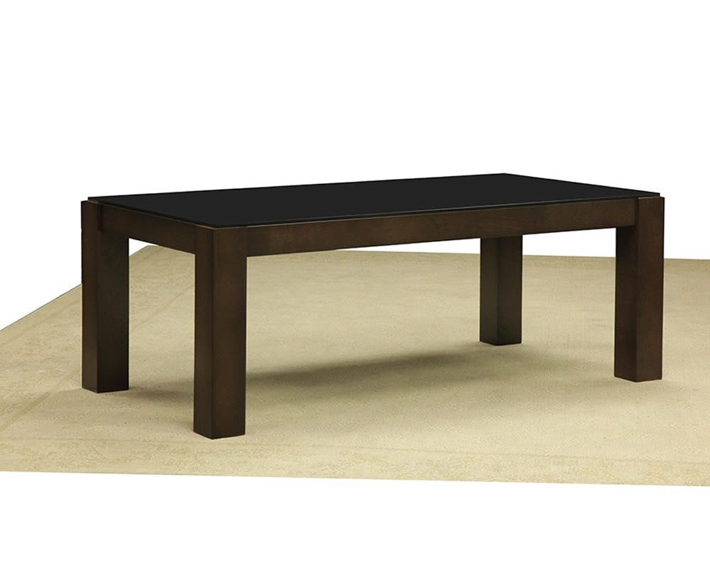 Beech Coffee Tables Furniture Sale Direct