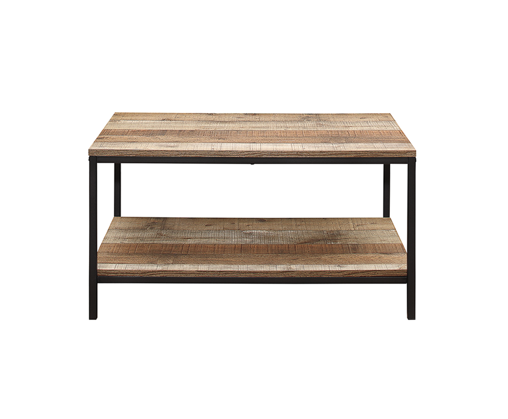 Ashvale Urban Wooden Coffee Table Frances Hunt