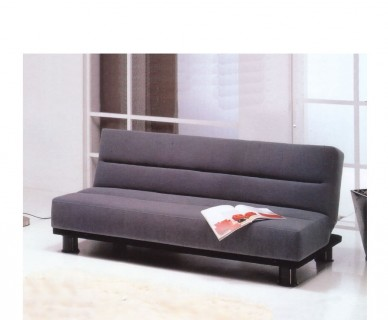 SOFA BED FAST DELIVERY Sofa Beds