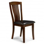 Canterbury Slatted Dining Chair