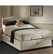 Duchess Electric Divan Bed
