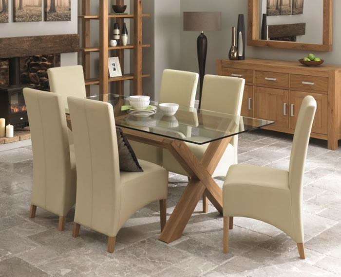Table Option Dining Table 4 Chairs Dining Table 6 Chairs 227