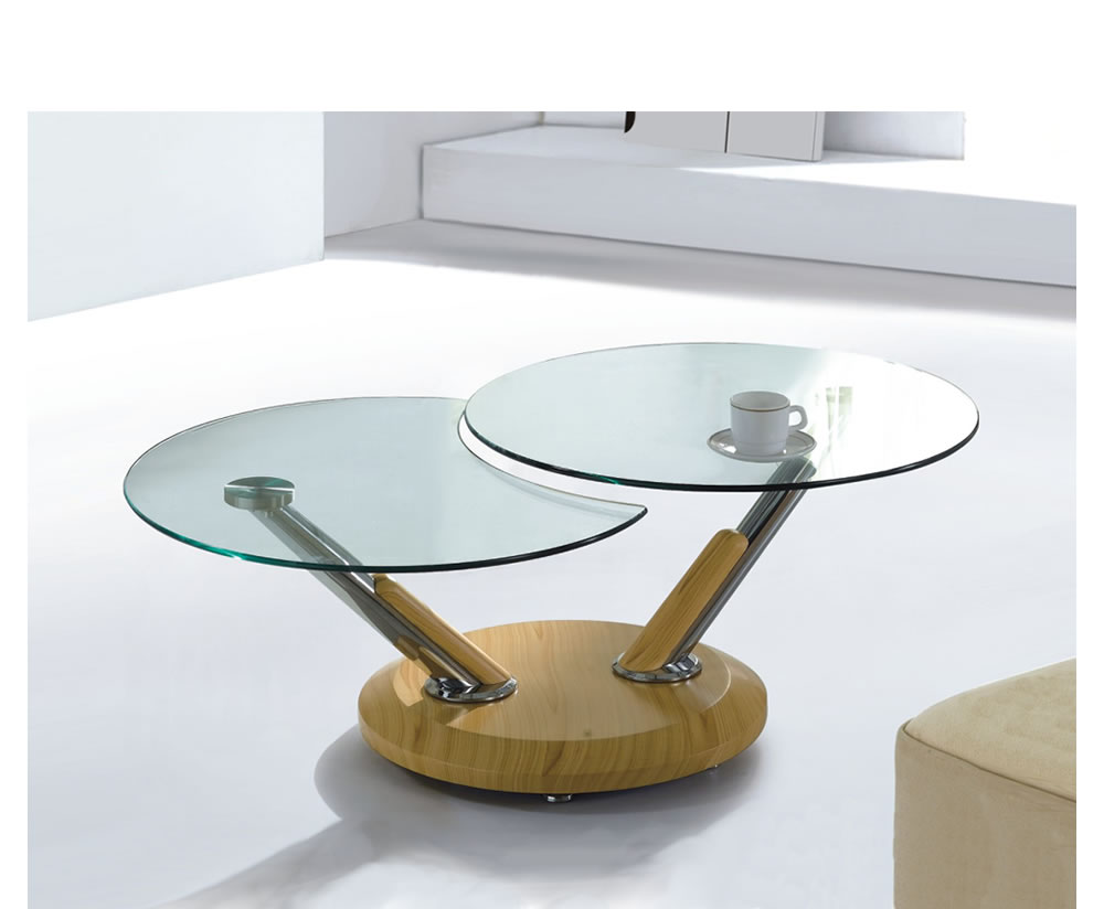 Beech coffee tables furniture sales today for Beech coffee table
