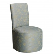 Paula Boudoir Bedroom Chair