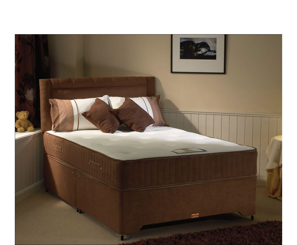 Ashford Bedroom Furniture B2000 Ashford Bedroom Bedrooms By Browns Rg Cole