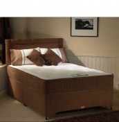 Ashford Ortho Divan Bed