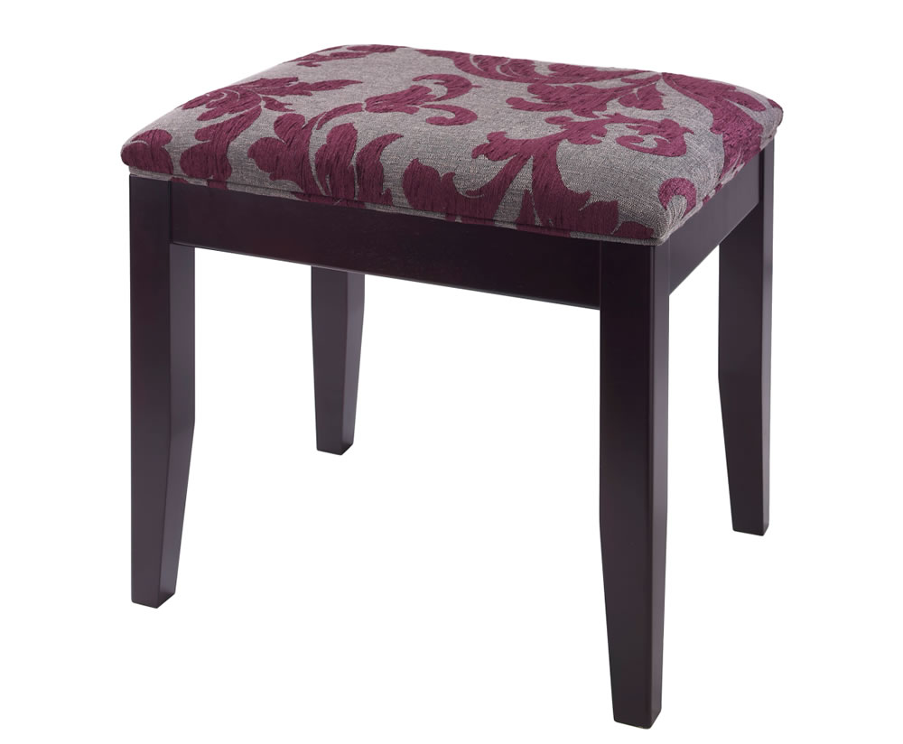 Bed Stools 28 Images Maisy Bedroom Stool Rockingham Step Stool Bed Steps Plantation Cherry