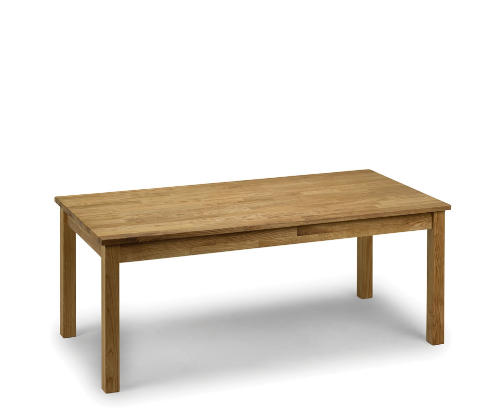 Frances hunt coffee tables furniture sales today for Furniture sales today