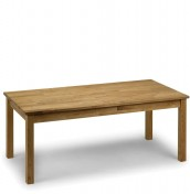 Belstone Oak Coffee Table