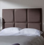 Belgravia Boutique Hotel Headboard
