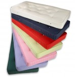 Kiddies Cotton Mattress