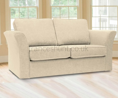 Clermont Pull Sofa futon chair bed