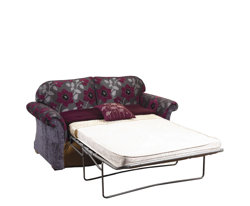 Sheringham Pull-Out Sofa Bed