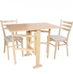 Jamie Gateleg Table