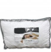 Micro Fibre Pillow