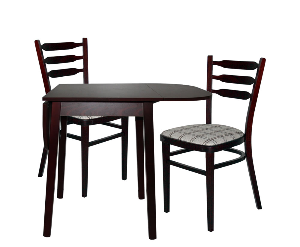 sheldon drop leaf table and chairs. Black Bedroom Furniture Sets. Home Design Ideas