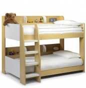 Darci Kids Bunk Bed