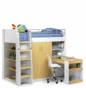 Marley Kids Sleep Station