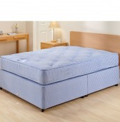 Edinburgh Divan Bed