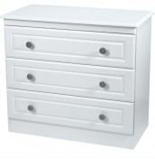 Snowdon 3 Drawer Chest