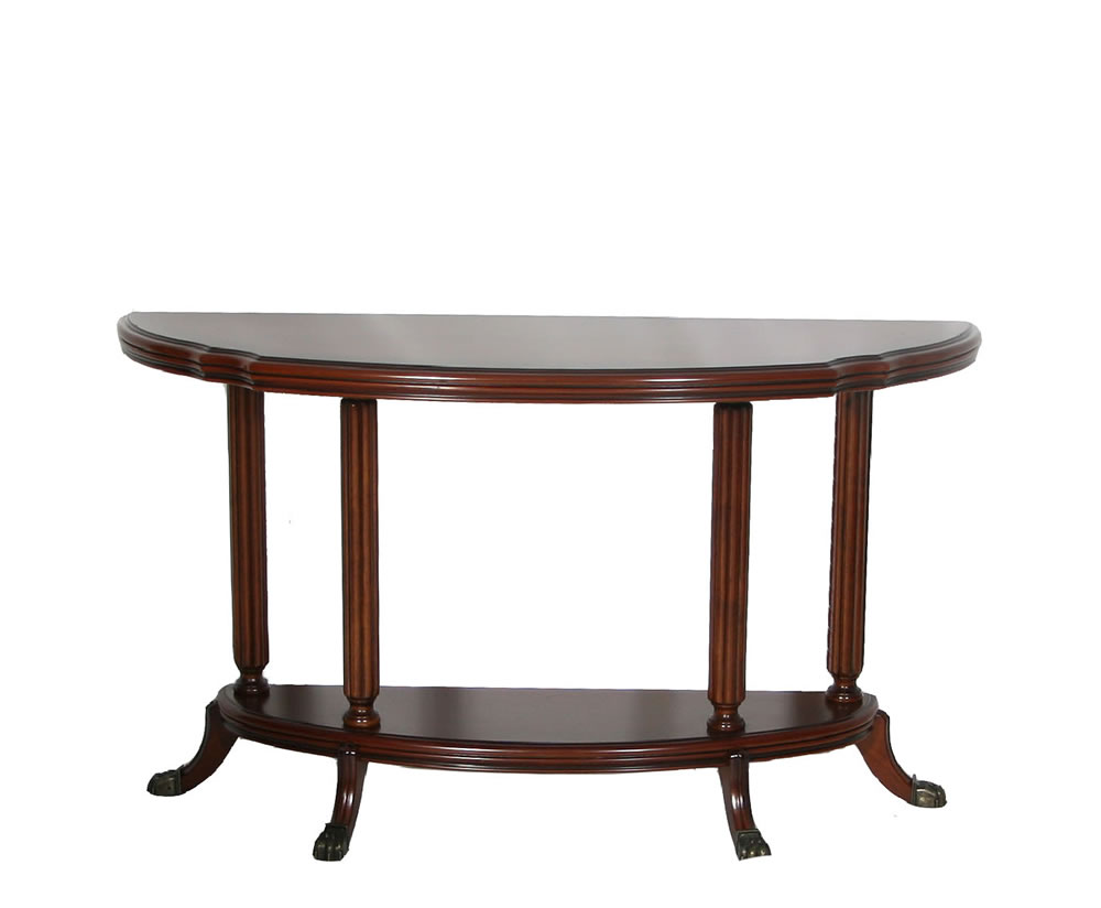 Half Moon Dining Table : 49931 from hwiki.us size 1000 x 824 jpeg 44kB