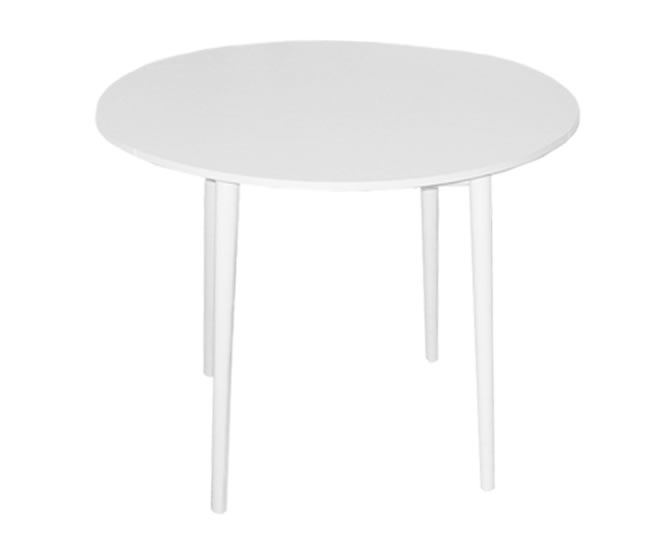 Maggie Drop Leaf Table