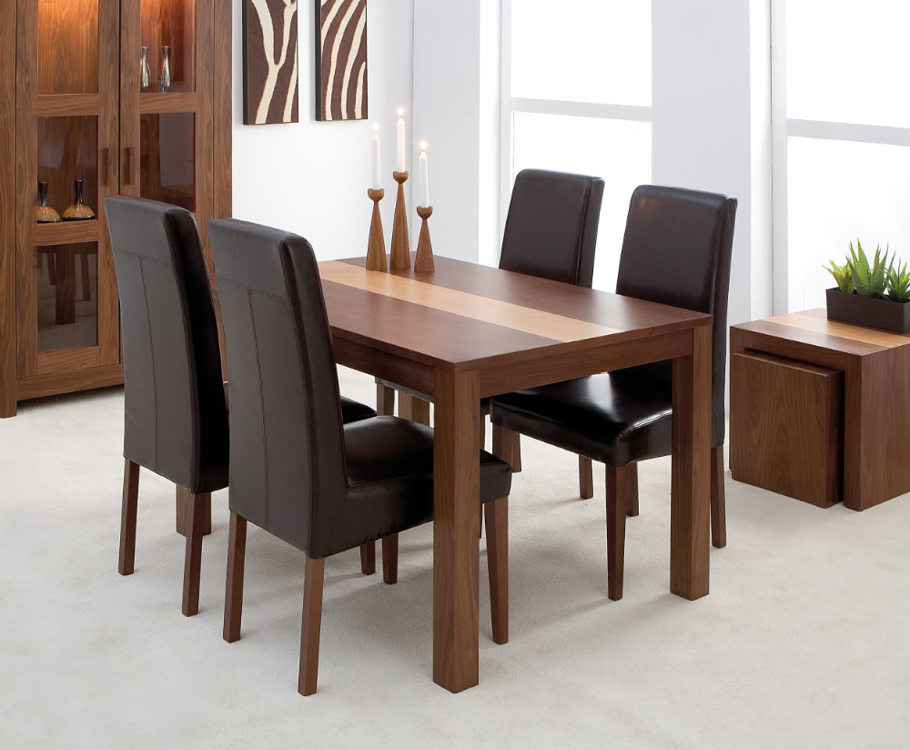 dining table small dining table and 2 chairs. Black Bedroom Furniture Sets. Home Design Ideas