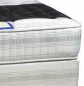 Zurich Orthopaedic Mattress