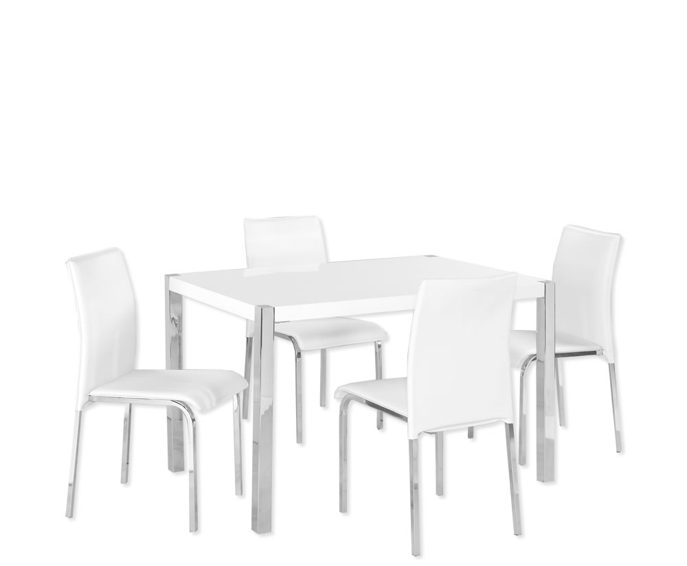 100 Ingo Ivar Table And 4 Ingo Table IkeaDining Room  : 55441 from ubytovani-melnik.com size 1000 x 825 jpeg 29kB