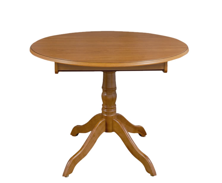 Dining table dressing a round dining table for Dining table dressing