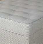 Opal Firm Open Coil Mattress