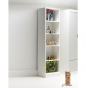 Bailey Large Childrens Bookcase