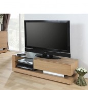 Melezet Oak TV Unit