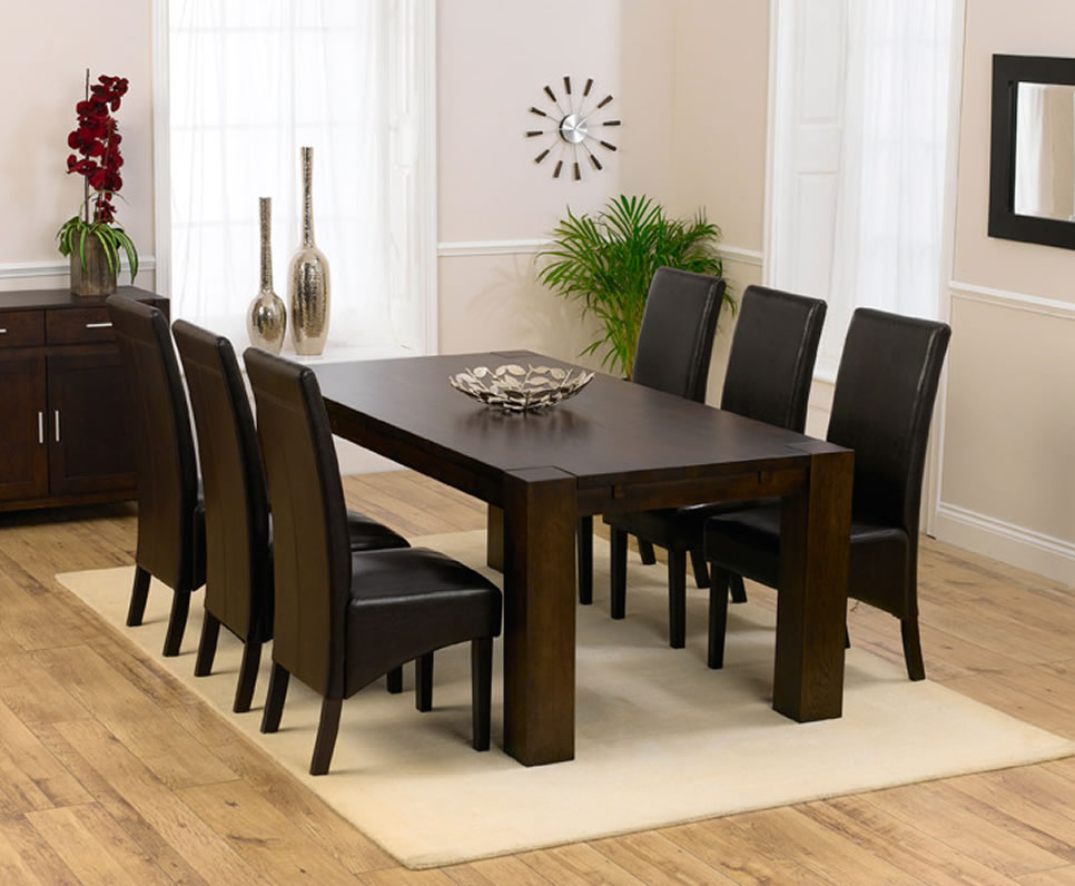 table option dining table 6 chairs dining table 8 chairs 175